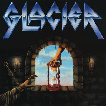 Glacier – Glacier EP (1985)