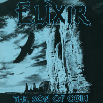 Elixir – The Son of Odin (1986)