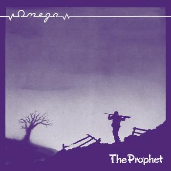 Omega – The Prophet (1985)