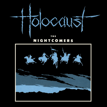 Holocaust – The Nightcomers (1981)