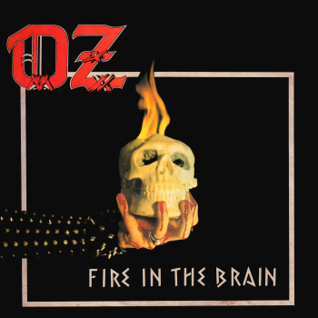Oz – Fire in the Brain (1983)