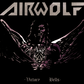 Airwolf – Victory Bells (1988)