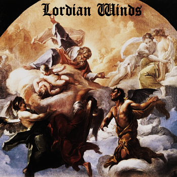 Lordian Winds – Lordian Winds (1986)