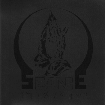 Seance – 1992 EP