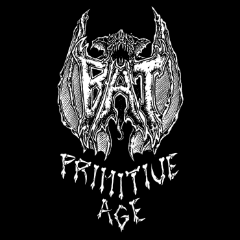 BAT – Primitive Age (2013)