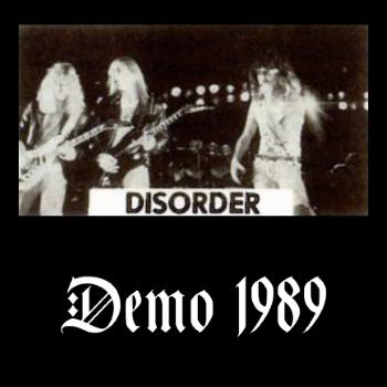 Heavy Metal Gems | Forgotten Metal Albums